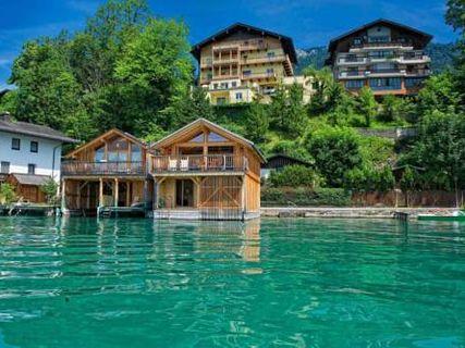 Das Seehaus