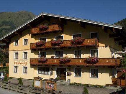 Rainberghof