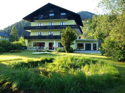 Landhaus Kleine Fluchten