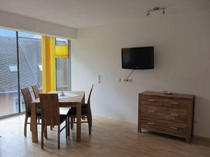 Apartment Kirchblick