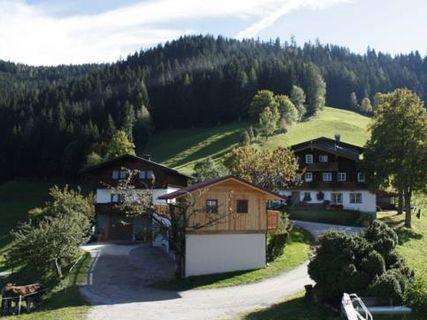 Bucheggerhof