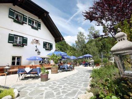 Landgasthof & Restaurant Batzenhäusl