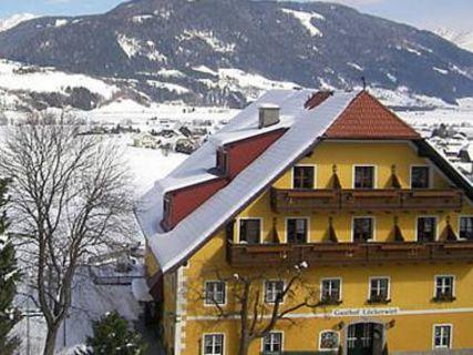 Landgasthof und Biobauer Löckerwirt