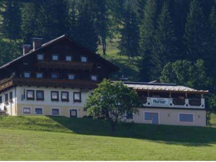 Gasthof Horner