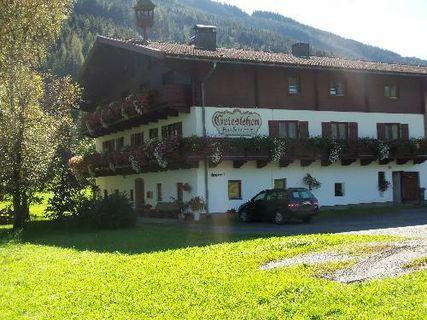 Bauernhof Grieslehen