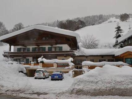 Pension Müllauerhof