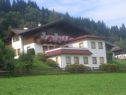 Ferienhaus Steger Maria