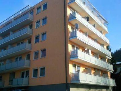 Apartment Vogelweiderstr b Salzburg