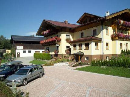 Bleiwanghof