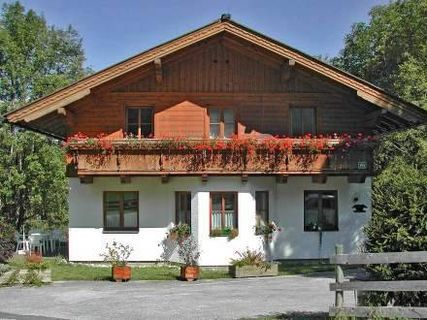 Apartment Schladming-Rohrmoos II