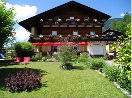 Pension Waldhorn
