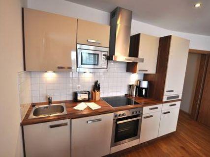 Apartments Adler Resort by Alpin Rentals