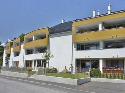 Appartement Lungau