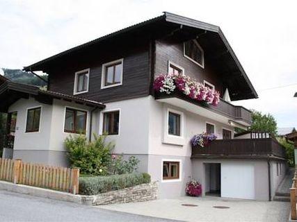 Apartment Lechner Niedernsill