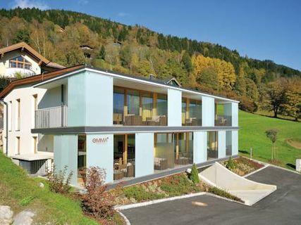 Apartment Kitzsteinhorn Kaprun