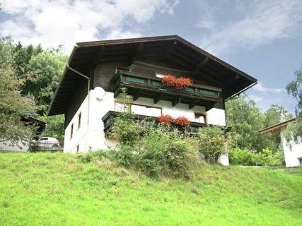 Holiday Home Rosina Taxenbach