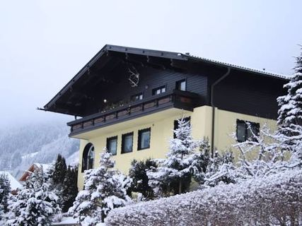 Holiday Home Bad Pyrmont Bruck Am Grossglockner