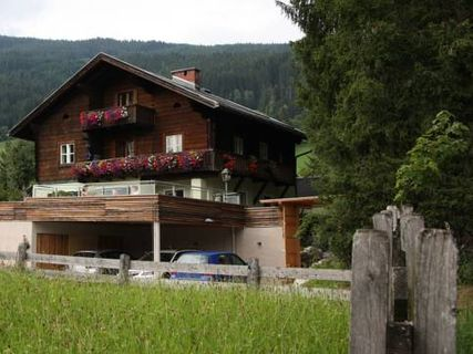 Landhaus Mooslechner