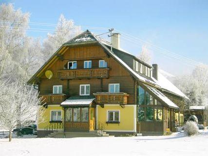 Daslerhof