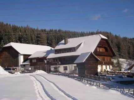 Staudingerhof