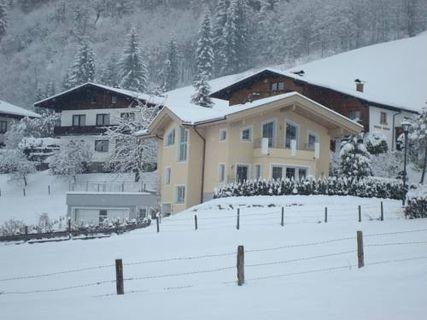 AlpenAppartement Kaprun