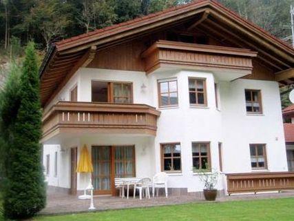 Apartment Zum Konigssee Schonau Am Konigssee II