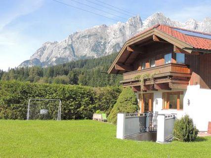 Haus Rieder