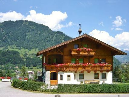 Weidinghof
