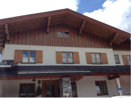 Haus Buchsteiner