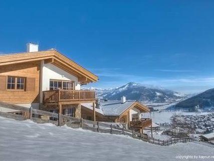 Residenz Maiskogel by Kaprun Rentals
