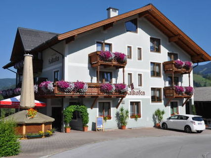 Gasthof Kalkofen