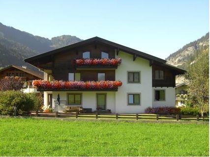 Landhaus Rosner