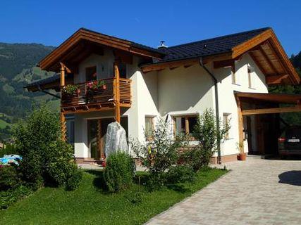 Haus Magdalena