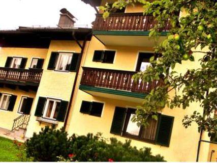Landhaus Jessen