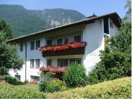 Gästehaus Christa Mauerer