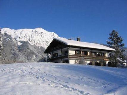 Landhaus Fellnerbauer
