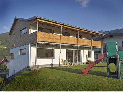 Haus LandArt