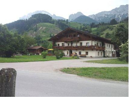 Zieferhof
