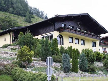 Reiterwald