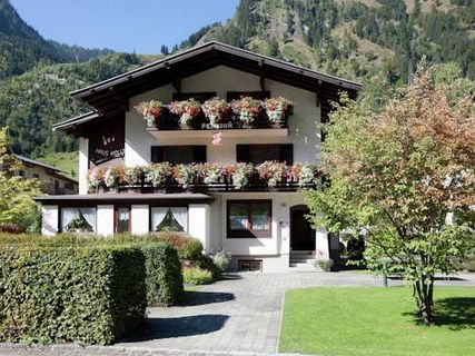 Landhaus Hollin II