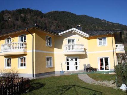 Villa Hotter