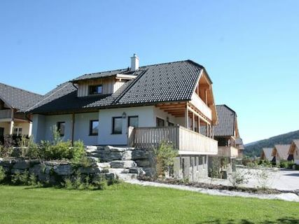 Villa Sonnenalm