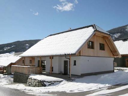 Villa Mauterndorf