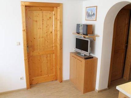 Knauss appartement XL