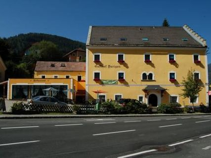 Gasthof Durigon