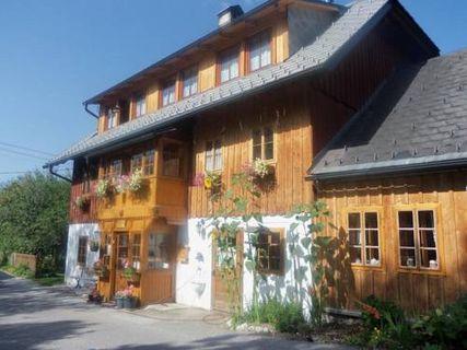 Haus Waberl