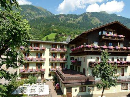 Kur- und Sporthotel Winkler