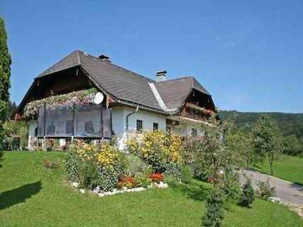 Haus Georg Hammerl