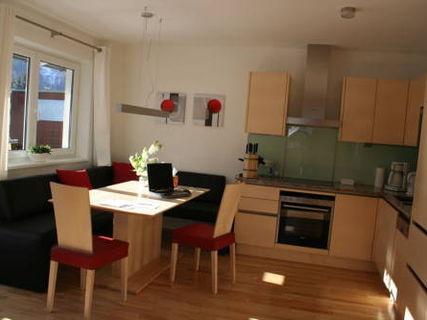 Appartement Enns
