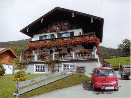 Haus Wintersteller
